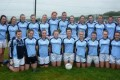 Senior Ladies Football Win !