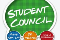 Student Council Election (2013-2014).