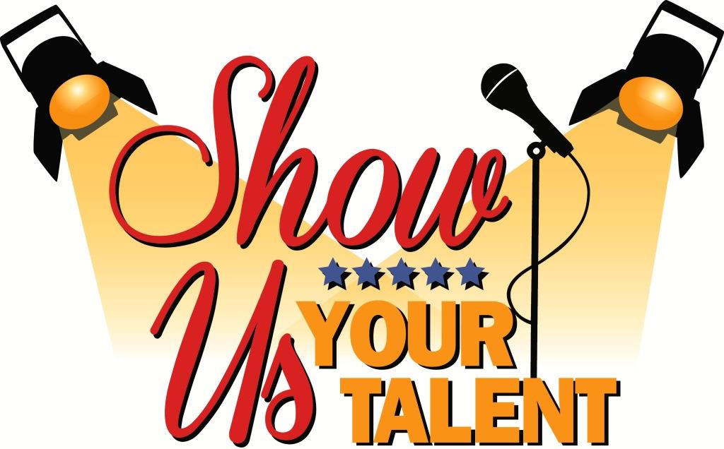 Colaiste Pobail Bheanntrai – Bantry Community College – Christmas Talent show Thursday 18th of ...