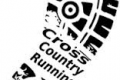 Cross Country Championships All Ireland Sat 8th March