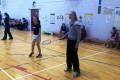 West Cork Schools Badminton Tournament
