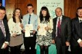 Cork Education and Training Board Awards.