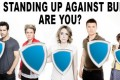 ISPCC Shield Campaign 2014