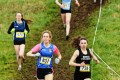 Munster Cross-Country Championships