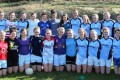 Coláiste Pobail Bheanntraí reach Munster Final