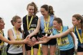 CPB Athletes race to All Ireland Cross Country Glory.