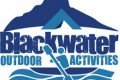 Transition yr trip to Blackwater activity Centre
