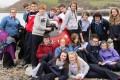 Geography field trip