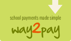 Copy-of-bottom_way2pay_add