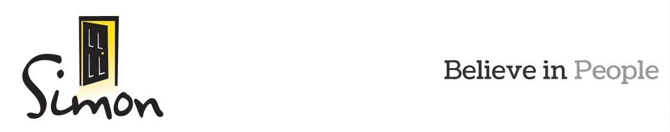 LogoBanner simon long