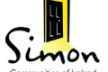 Transition Year Collection for 'Simon Community'