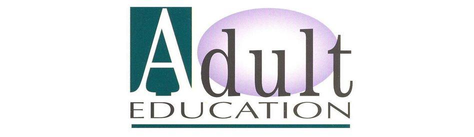 adult banner