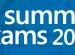 summer-exams-2015 slide