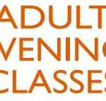 adult-evening-classes