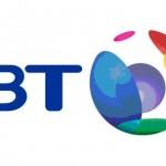 bt_logo2