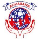adharana s