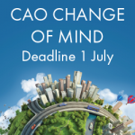 WIT-CAO-Deadline-July-1