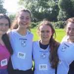 west-cork-schools-xcountry-sept-2016-080