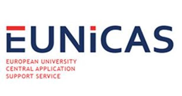 Parents Association: 'Eunicas'