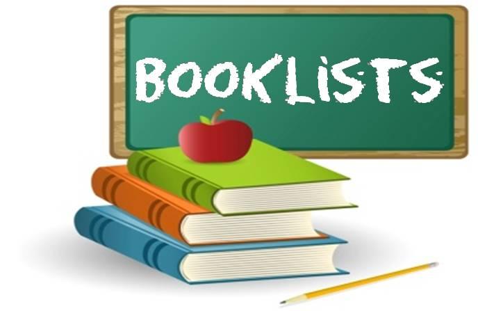 Colaiste Pobail Bheanntrai – Bantry Community College – Book Lists ...