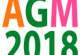 Parents' Association AGM & Info Evening