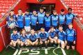 CPB u-15 Boys rugby